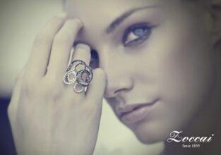 Zoccai Jewelry