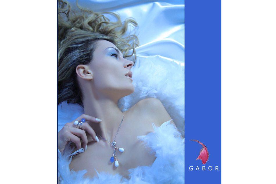 gabor-advertising