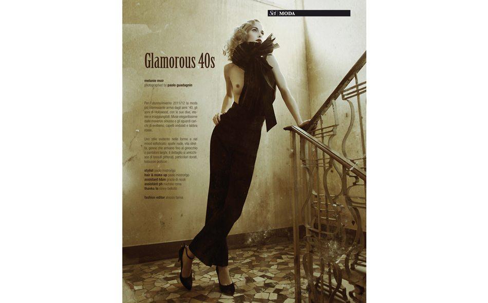 glamorouscover