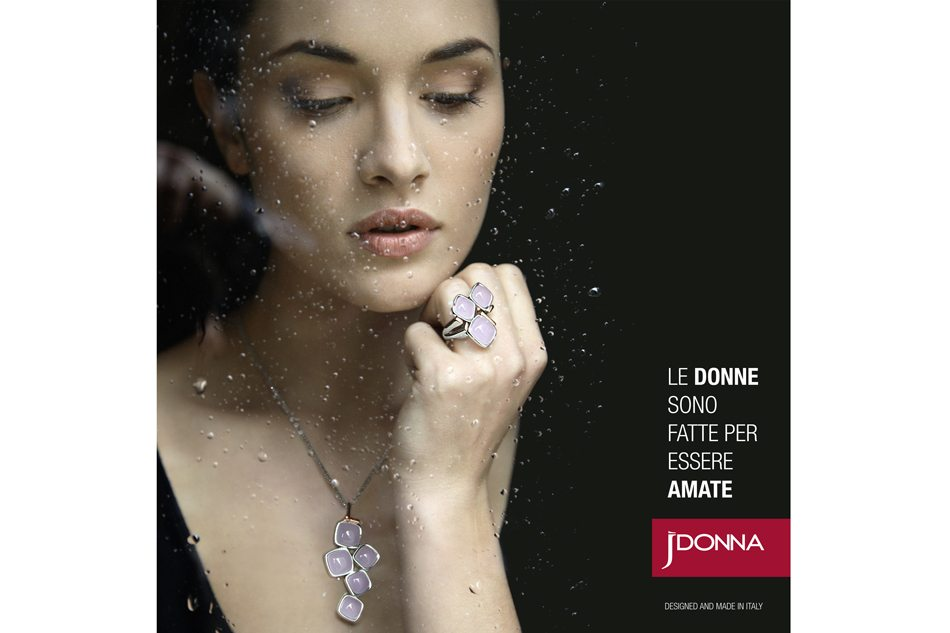 jdonna1