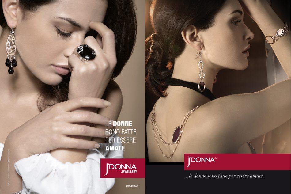 jdonna2