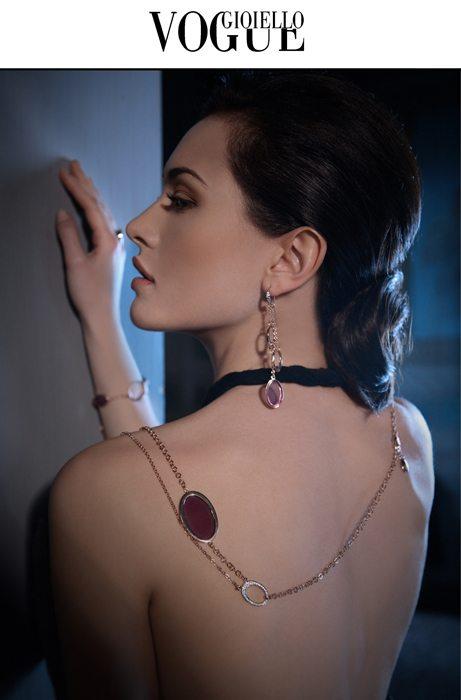 Vogue-Gioiello1